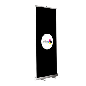 roll-up-a4-basico