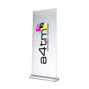 roll-up-a4-premium